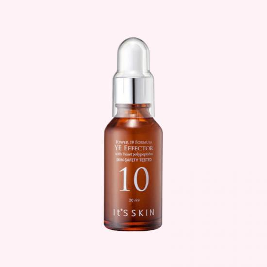 IT'S SKIN Power 10 Formula...