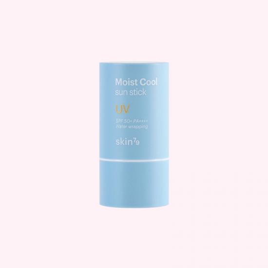 SKIN79 Waterproof Moist Cool Sun...