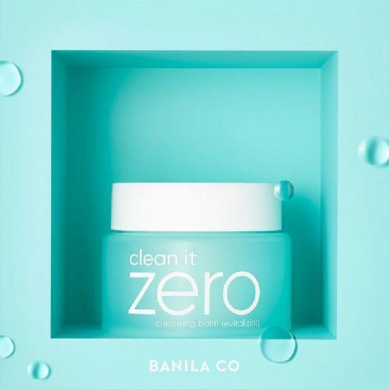 BANILA CO Clean it Zero...