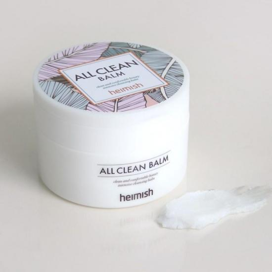 HEIMISH All Clean Balm -...