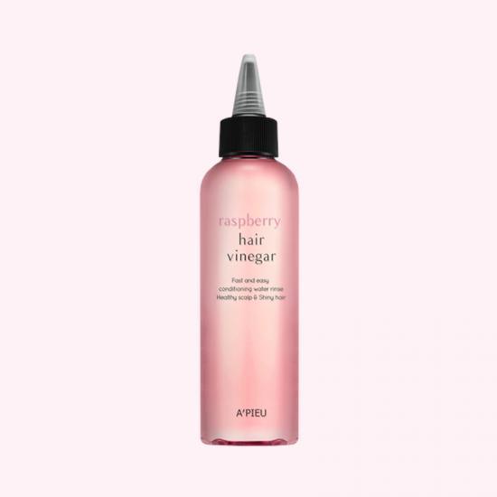 A'PIEU Raspberry Hair Vinegar -...