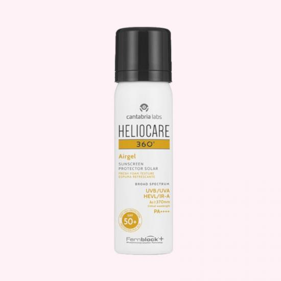 HELIOCARE 360° Airgel SPF50 PA++++...