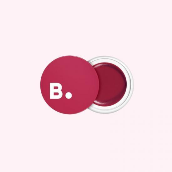 BANILA CO B. By Banila Lip Balm 04...