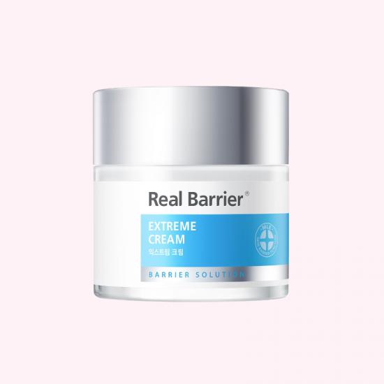 REAL BARRIER Extreme Cream 50ml -...