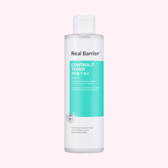 REAL BARRIER Control-T Toner -...