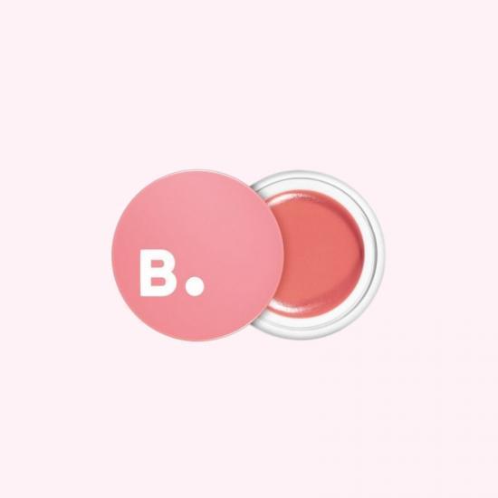 Banila CO B. By Banila Lip Balm 02...