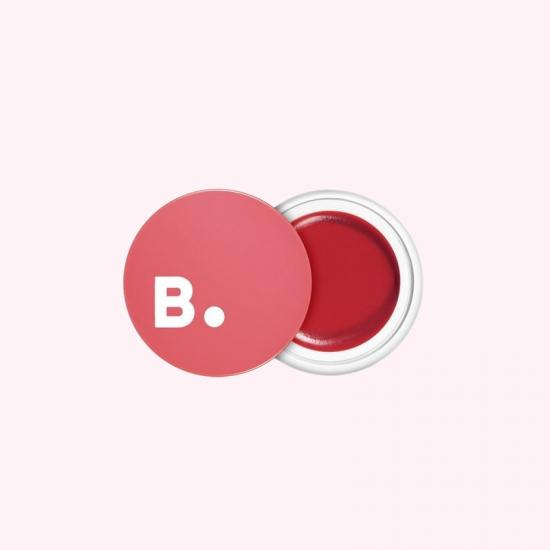 Banila CO B. By Banila Lip Balm 03...