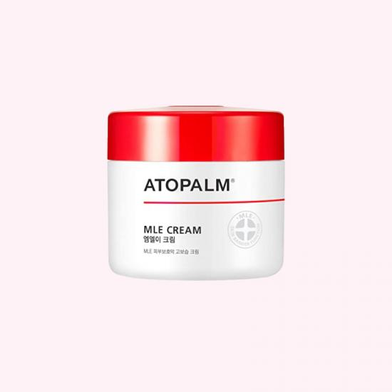 ATOPALM Deep Moisturizing MLE Cream...