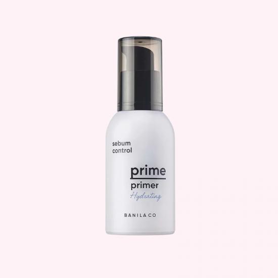 BANILA CO Prime Primer Hydrating -...