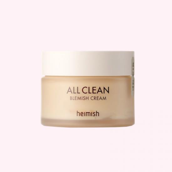 HEIMISH All Clean Blemish Cream -...