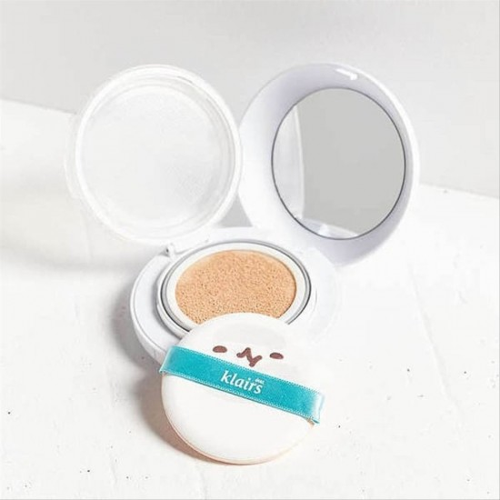 KLAIRS Mochi BB Cushion...