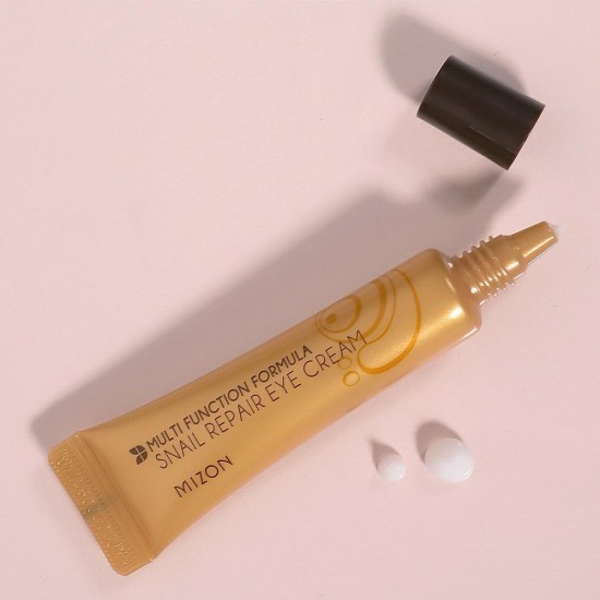 MIZON Snail Repair Eye...