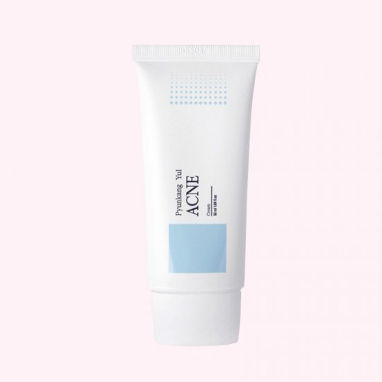 PYUNKANG YUL Acne Cream -...