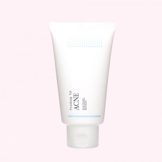 PYUNKANG YUL Acne Facial Cleanser...
