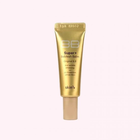 SKIN79 Super Plus Beblesh Balm Cream...