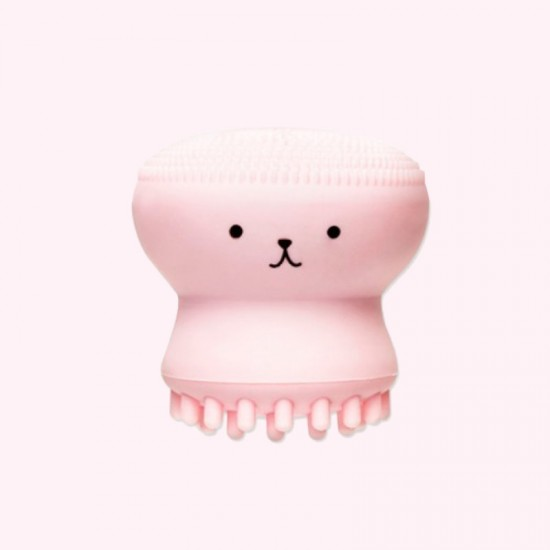 ETUDE HOUSE My Beauty Tool Jellyfish...