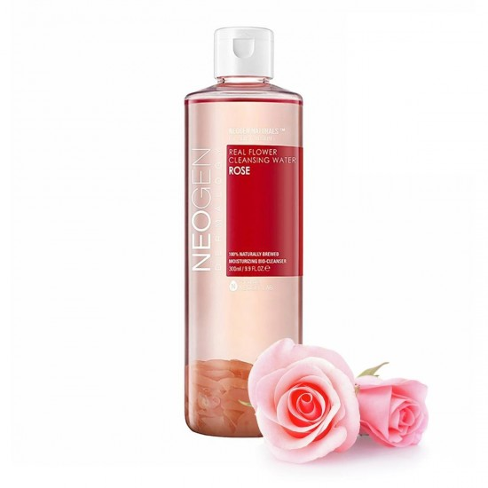NEOGEN Real Rose Cleansing...
