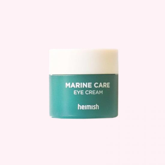 HEIMISH Marine Care Eye...