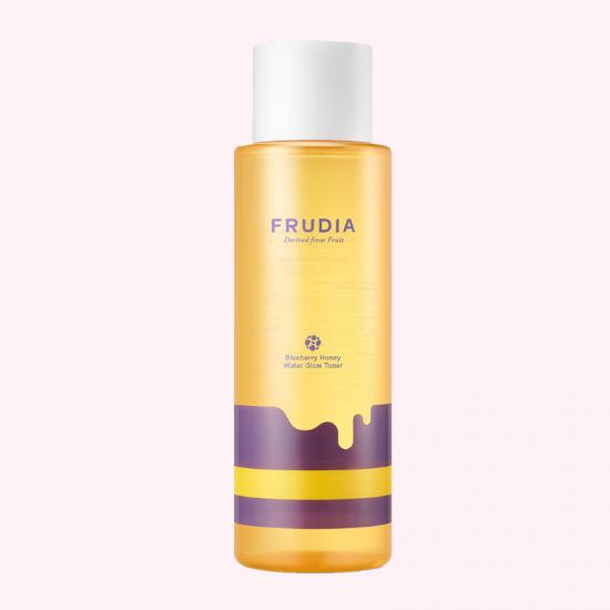 FRUDIA Honey Water Glow Toner -...