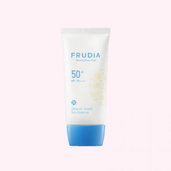 FRUDIA Ultra UV Shield Sun Essence...