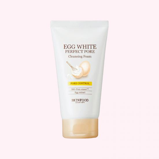 SKINFOOD Egg White Perfect Pore...
