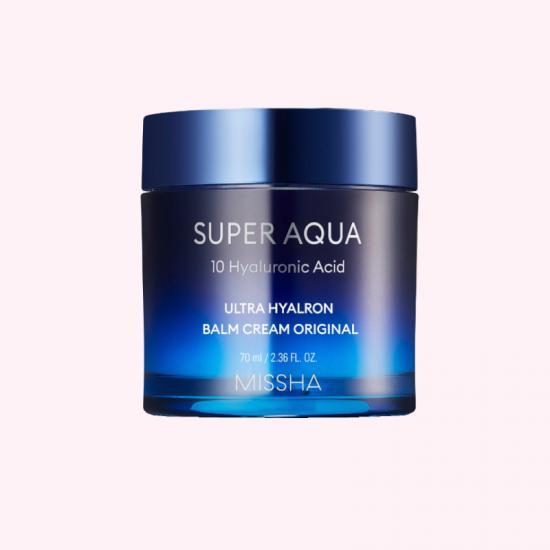 MISSHA Super Aqua Ultra...