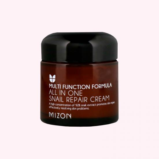 MIZON Snail Repair All In...