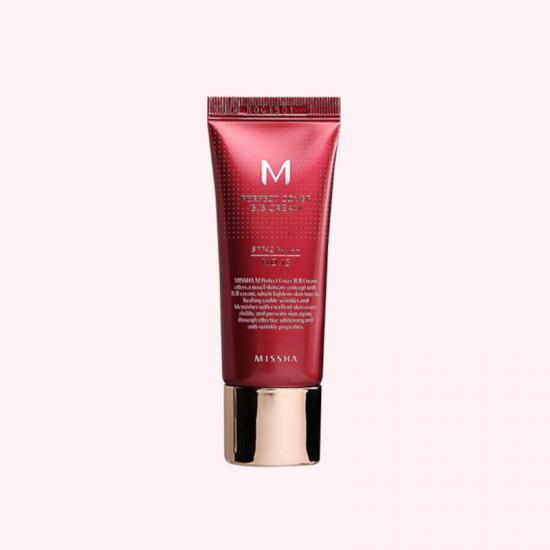 MISSHA M Perfect Cover BB Cream SPF42...