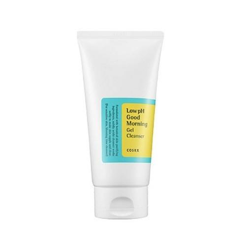 Kosmetyki do mycia twarzy | Sklep MISUN