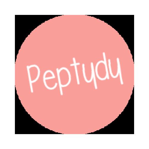 Kosmetyki z peptydami | Sklep MISUN