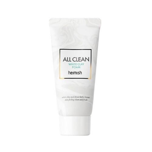 Kosmetyki do oczyszczania twarzy | Sklep MISUN