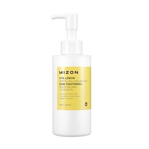 Kosmetyki do złuszczania skóry | Sklep MISUN