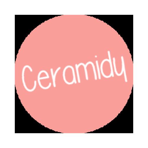 Kosmetyki z ceramidami (Ceramide) | Sklep MISUN