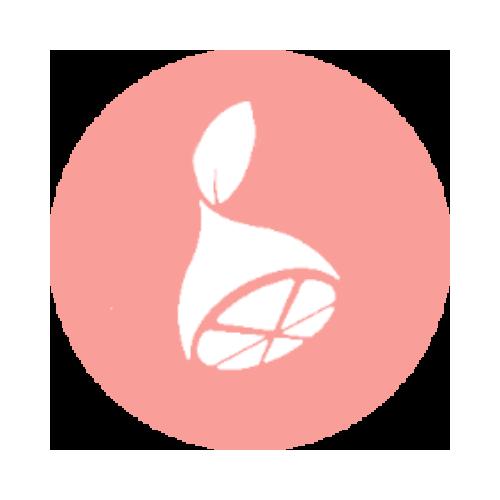 Kosmetyki z witaminą C | Sklep MISUN